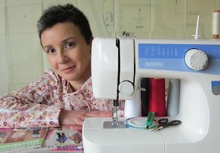 máquinas de coser caseras cuál comprar, aprovechar ofertas grandes cadenas de tiendas, black friday