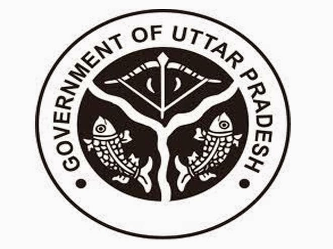 Uttar Pradesh Basic Education Parishad
