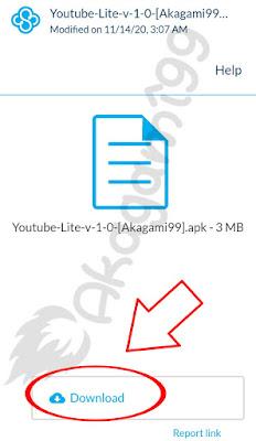 download-di-sync-com