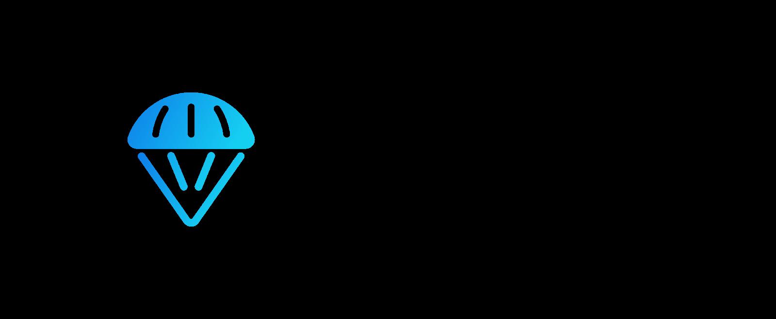 PUBG Name 2021- Best Unique And Cool PUBG Names generator Site