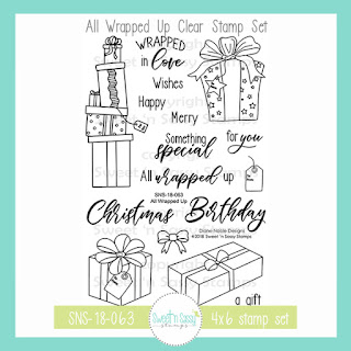 http://www.sweetnsassystamps.com/all-wrapped-up-clear-stamp-set/