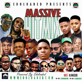https://www.edoloaded.com/2020/03/12/massive-hit-mix-edoloaded-ft-dj-bolexzie-download-mixtape/
