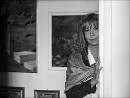 Antonella Anedda - Ningún lugar nos necesita