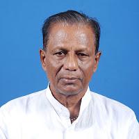 Ananta Das