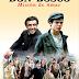 Don Bosco, Misión de Amar (Mkv - 2004) - FullHD + Audio Dual