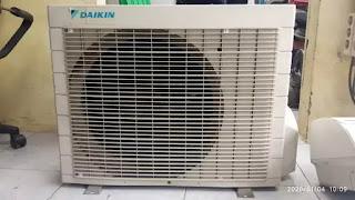 Harga AC Daikin