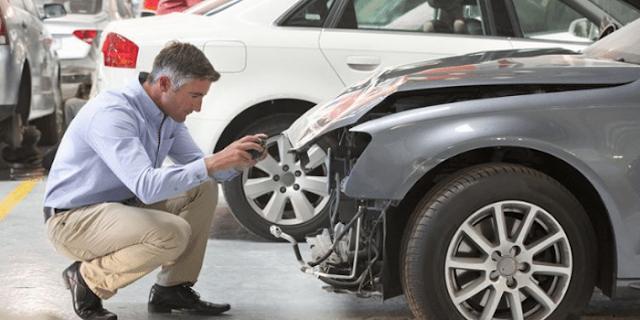 बिना रजिस्ट्रेशन चोरी वाहन का बीमा क्लेम देना होगा: उपभोक्ता फोरम | WITHOUT REGISTRATION INSURANCE CLAIM