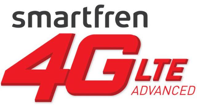 Ternyata, Inilah Keunggulan Paling Penting Jaringan 4G LTE