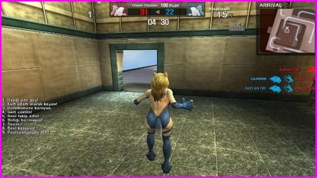 تحميل لعبة wolf team للكمبيوتر من ميديا فاير