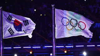 South Korea will host the fourth edition of 2024 Youth Winter Olympics.