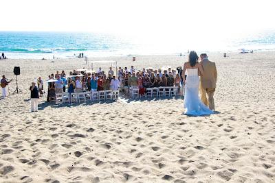 Singles groups in Manhattan Beach - Meetup