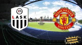 ЛАСК - Манчестер Юнайтед СМОТРЕТЬ ОНЛАЙН БЕСПЛАТНО Манчестер Юнайтед ЛАСК ПРЯМАЯ ТРАНСЛЯЦИЯ 12 марта 2020 в 20:55 МСК.