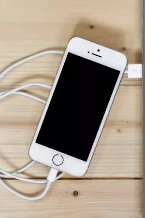 Mobile ko fast charging kaise kare?