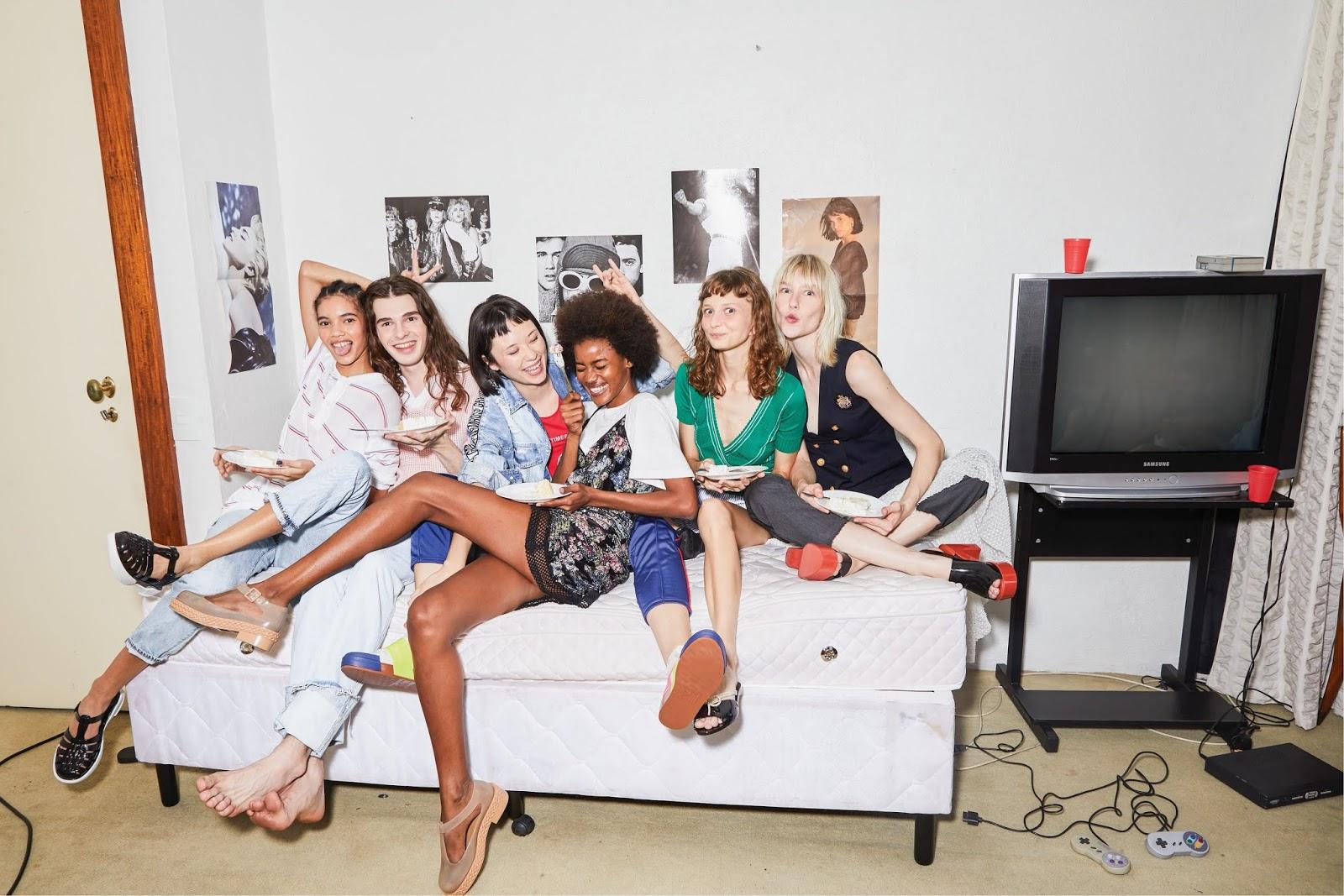 Clube Melissa apresenta Verão 2019 com ações especiais