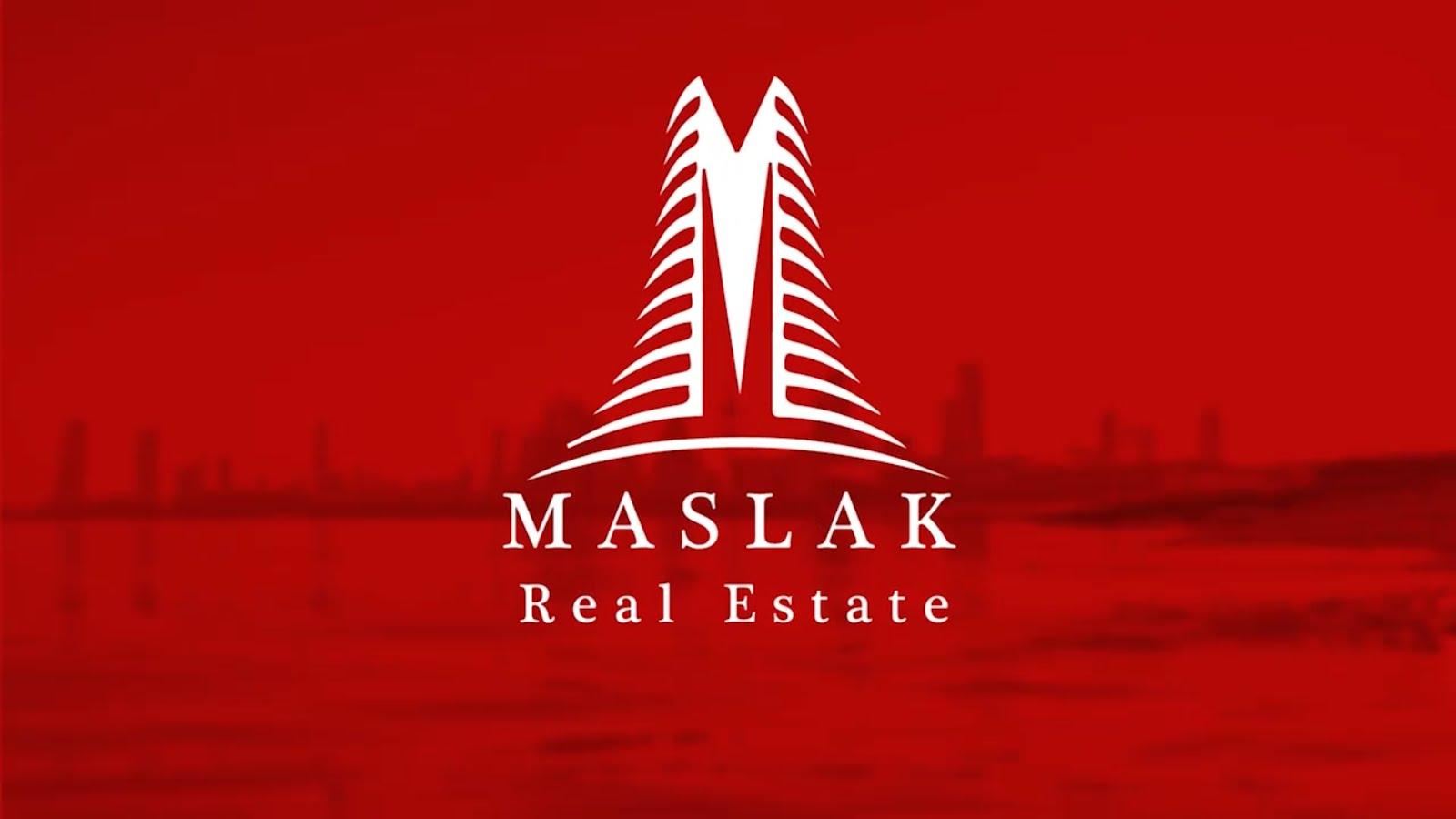 وظائف خالية فى شركة maslak فى الإمارات 2020