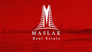 وظائف خالية فى شركة maslak فى الإمارات 2018