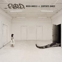 [2008] - When Angels & Serpents Dance