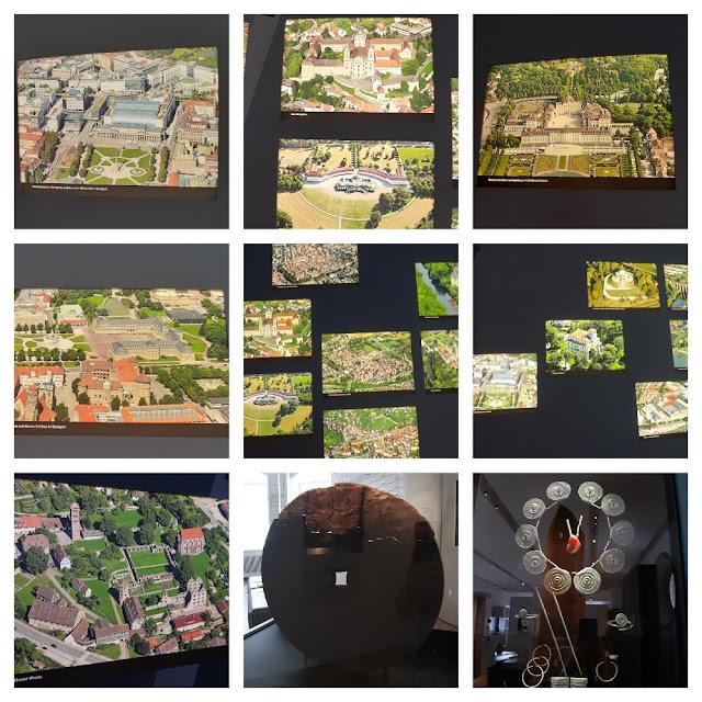 10 museus para visitar em Stuttgart - Landesmuseum Württemberg
