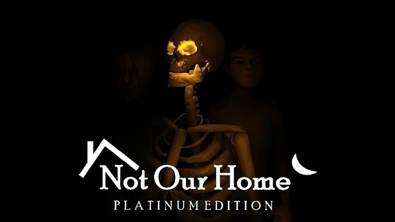 not-our-home-platinum-edition