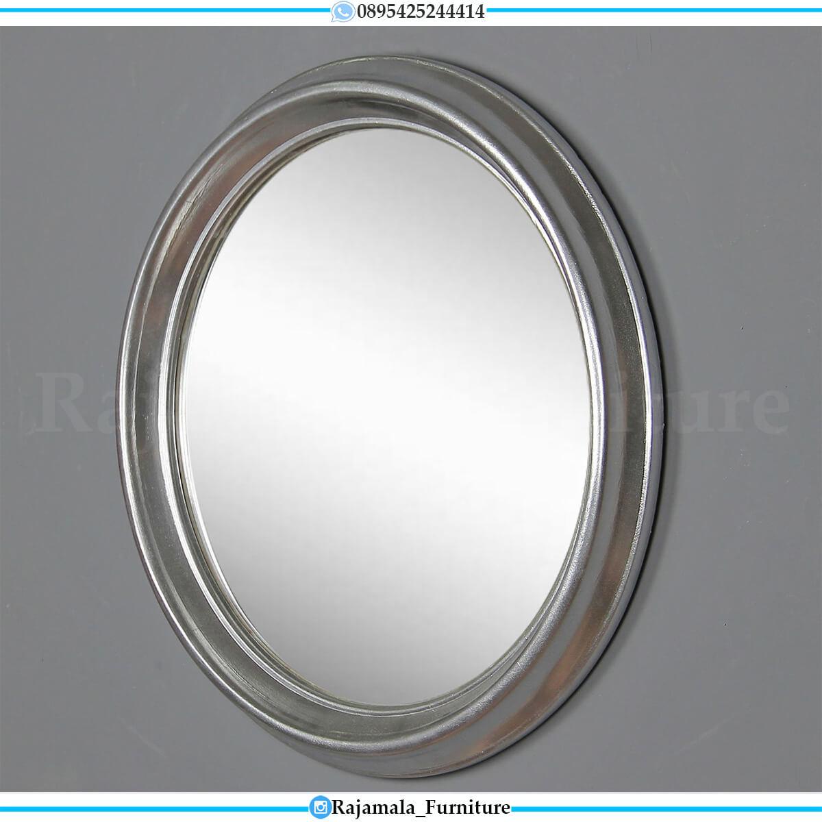 Best Cermin Hias Mewah Minimalis Luxury Design RM-0662