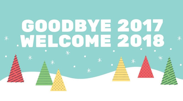goodbye-2017-welcome-2018-picture-image