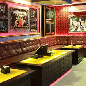 Lowongan Kerja Bartender dan Waiter di Masterpiece Karaoke Makassar