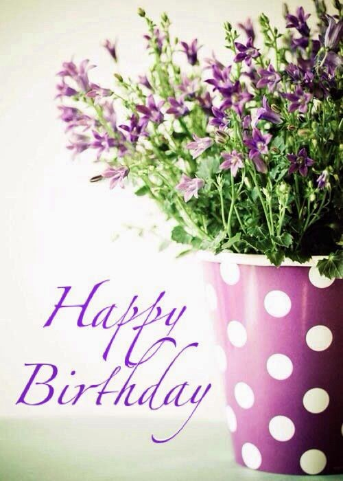Beautiful Happy Birthday Images Free Download