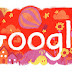Children's Day 2016 (BY, CZ, EE, SK) - Google Doodle