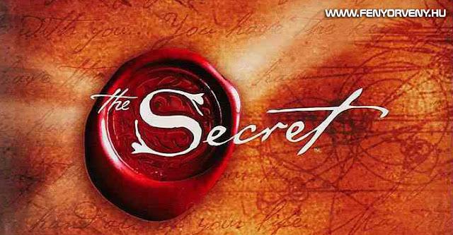A Titok (The Secret) /teljes film/
