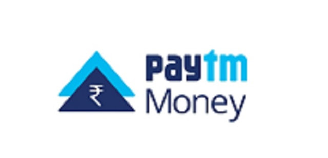 Paytm money investment, use and review