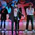 AUDIO | Weusi – Wanene Tv Studio Session Presents (Interlude Nyeusi) (Mp3)Download