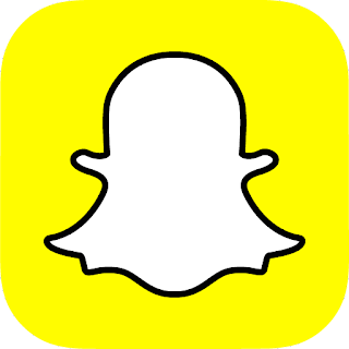 Download Snapchat 10.79.0.70 for iPhone