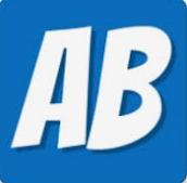 ABLiker Apk 2.4