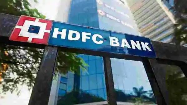 RBI, HDFC बैंक में IT ऑडिट करने के लिए बाहरी फर्म को नियुक्त करेगा