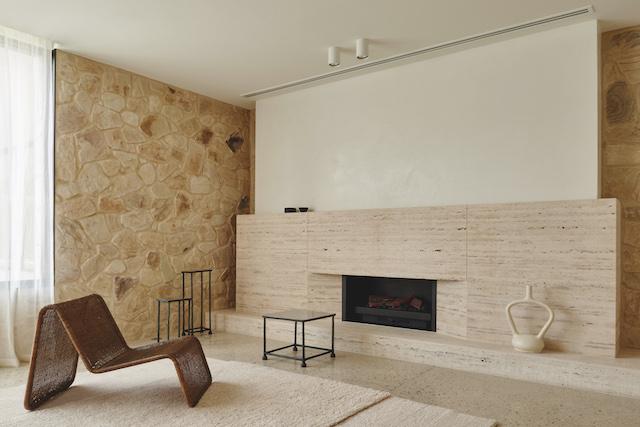 Masseria House by Studio 11:11