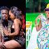 AUDIO | Bahati Ft Nadia Mukami - Pete Yangu | Mp3 DOWNLOAD