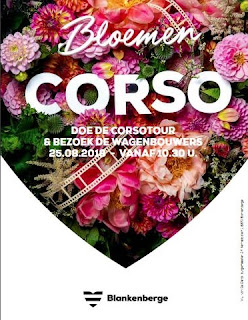 https://issuu.com/toerisme_blankenberge/docs/folder_corsotour_2018