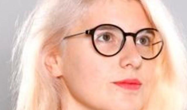Ελληνική Ακαδημία Κινηματογράφου: Νέα γενική διευθύντρια η Φαίδρα Βόκαλη