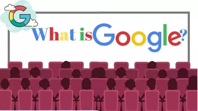 What is Google? Who made Google & Income of Google?