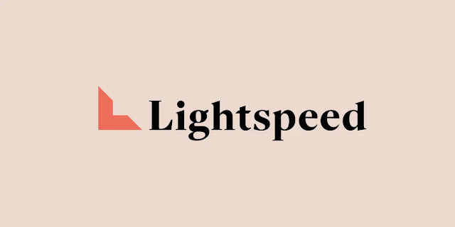 Lightspeed Venture  expands its operations to South-East Asia