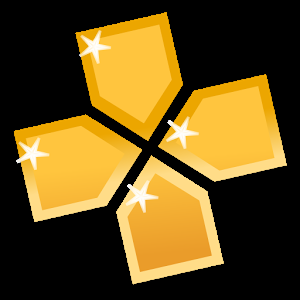 PPSSPP Gold APK 1.10.2 download