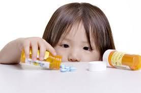 תרופות לילדים
