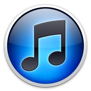 How To Delete iPhone, iPod Touch & iPad Backups From iTunes