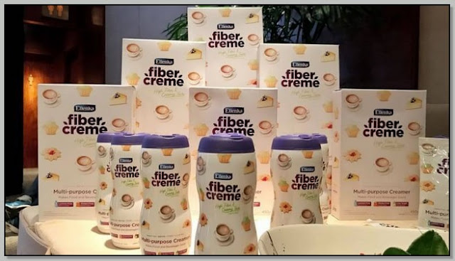 Best All Natural Coffee Creamer
