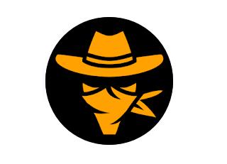 Symbols Creator Pro Mod Apk