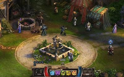 Pengertian dan Macam Macam Game RPG (Role-Playing Games).jpg