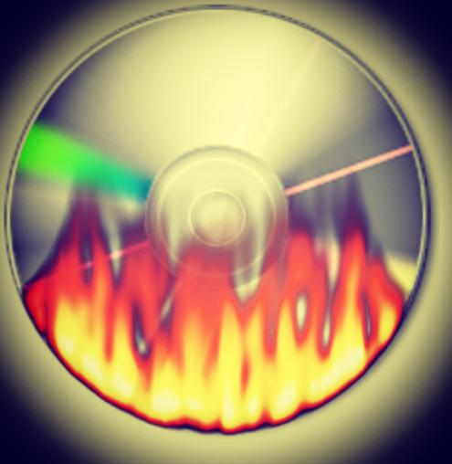 افضل برامج حرق الأسطوانات