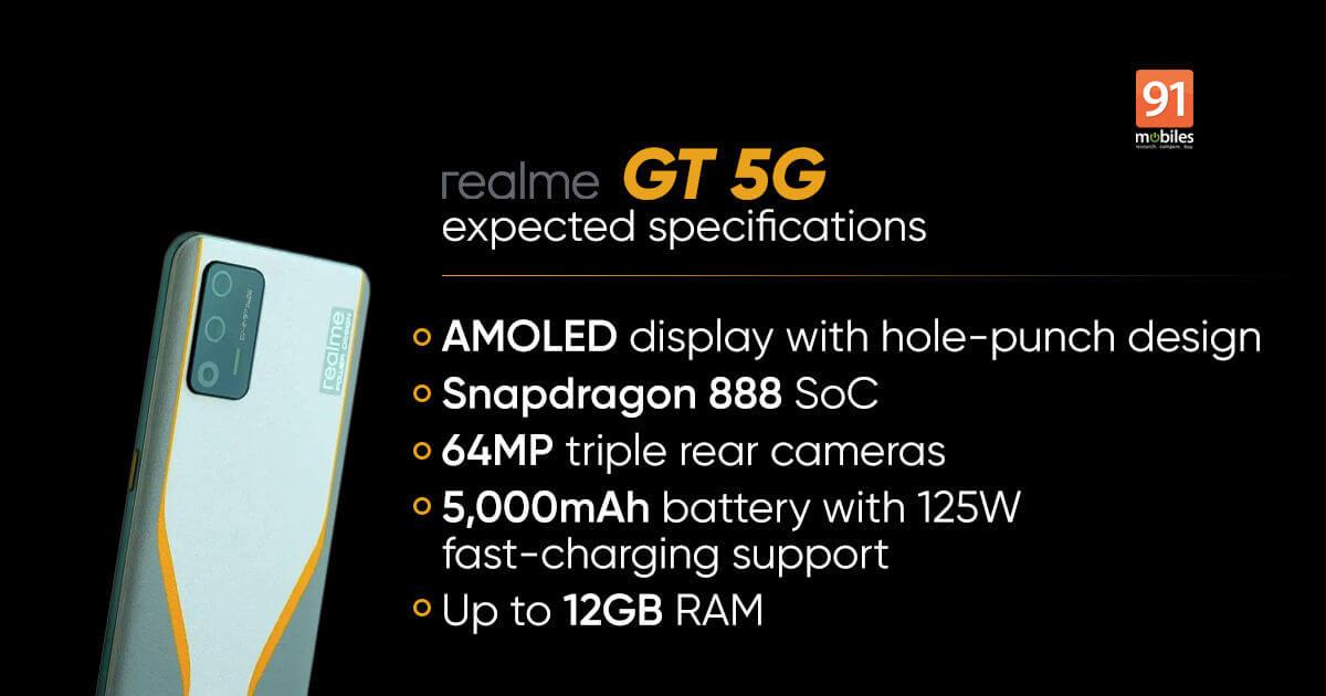 realme-gt-5g-dengan-snapdragon-888