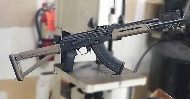 M13-Industries-Modern-AK-Prize