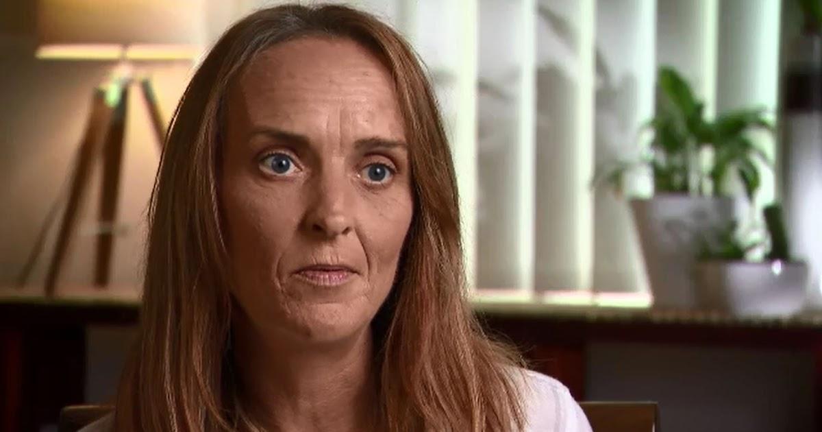 registered sex offenders queensland australia current in South Dakota